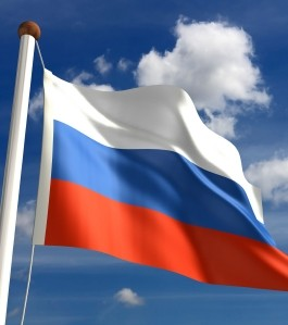 Russia shuts out 13 Chile plants