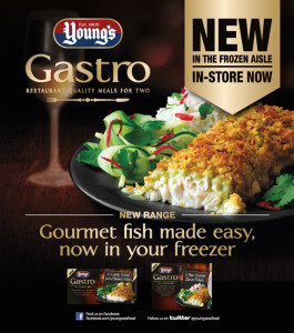 Gastro-Fresh-News-Ad-PRESS (1)