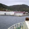 alesund_oct_2012_22