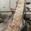 Spain: Marfrio diversifies into pre-fried hake blocks