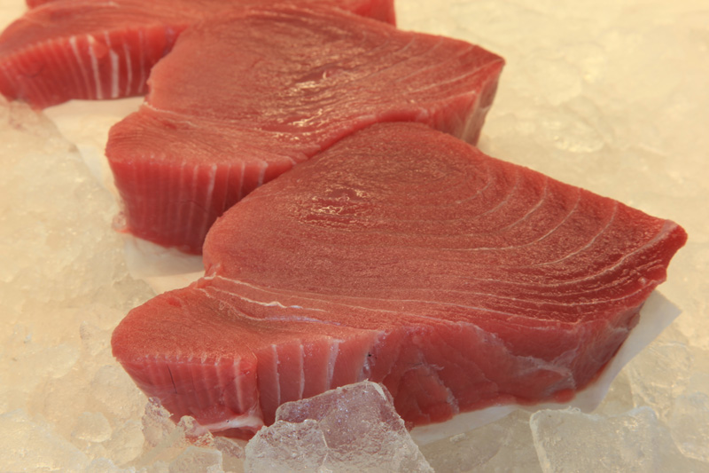 thick-cut-tuna-steaks.jpg