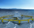 Representation of Salmar's offshore project, from its 2014 Annual Report