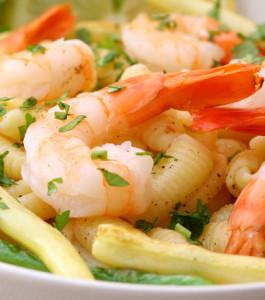 devi seafood shrimp