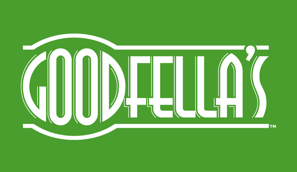 Vegans 'delighted' as Goodfella's announces new cheese-free frozen pizza