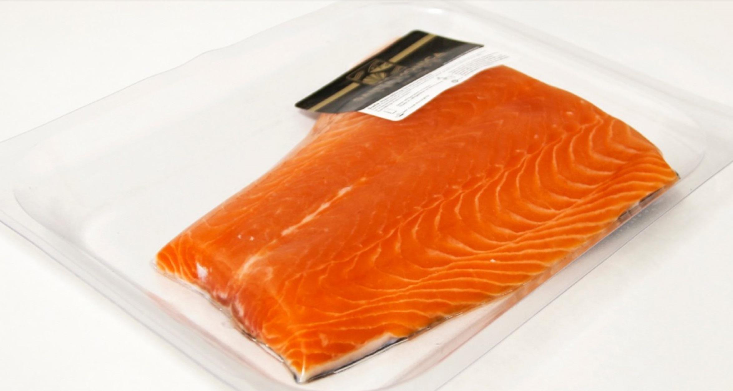 Santa monica to acquire seattle fish company of new mexico for Santa monica fish company