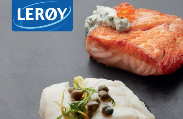 Leroy Seafood