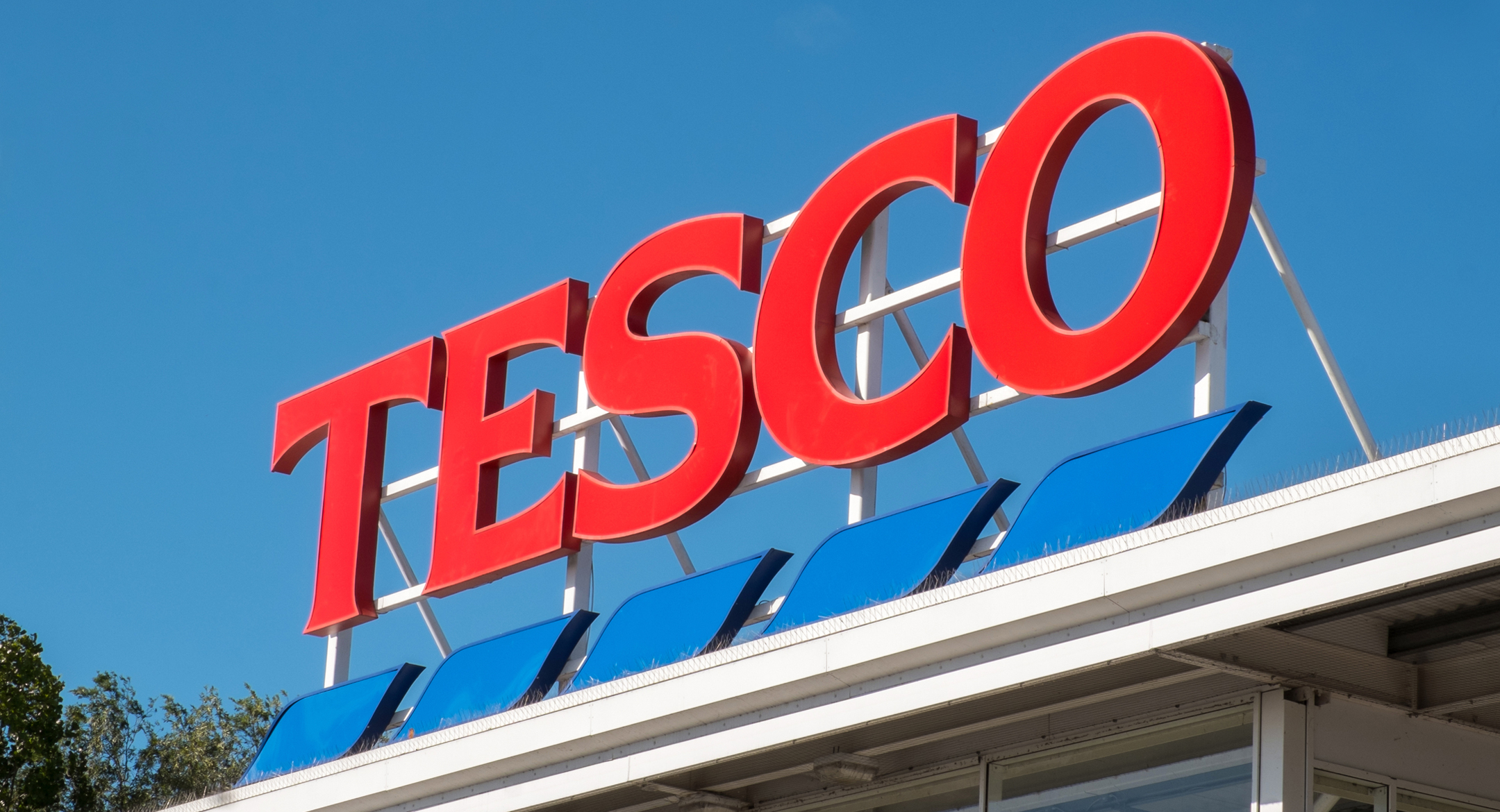 Tesco Confirms Fish Deli Counters At 90 Stores Will Close