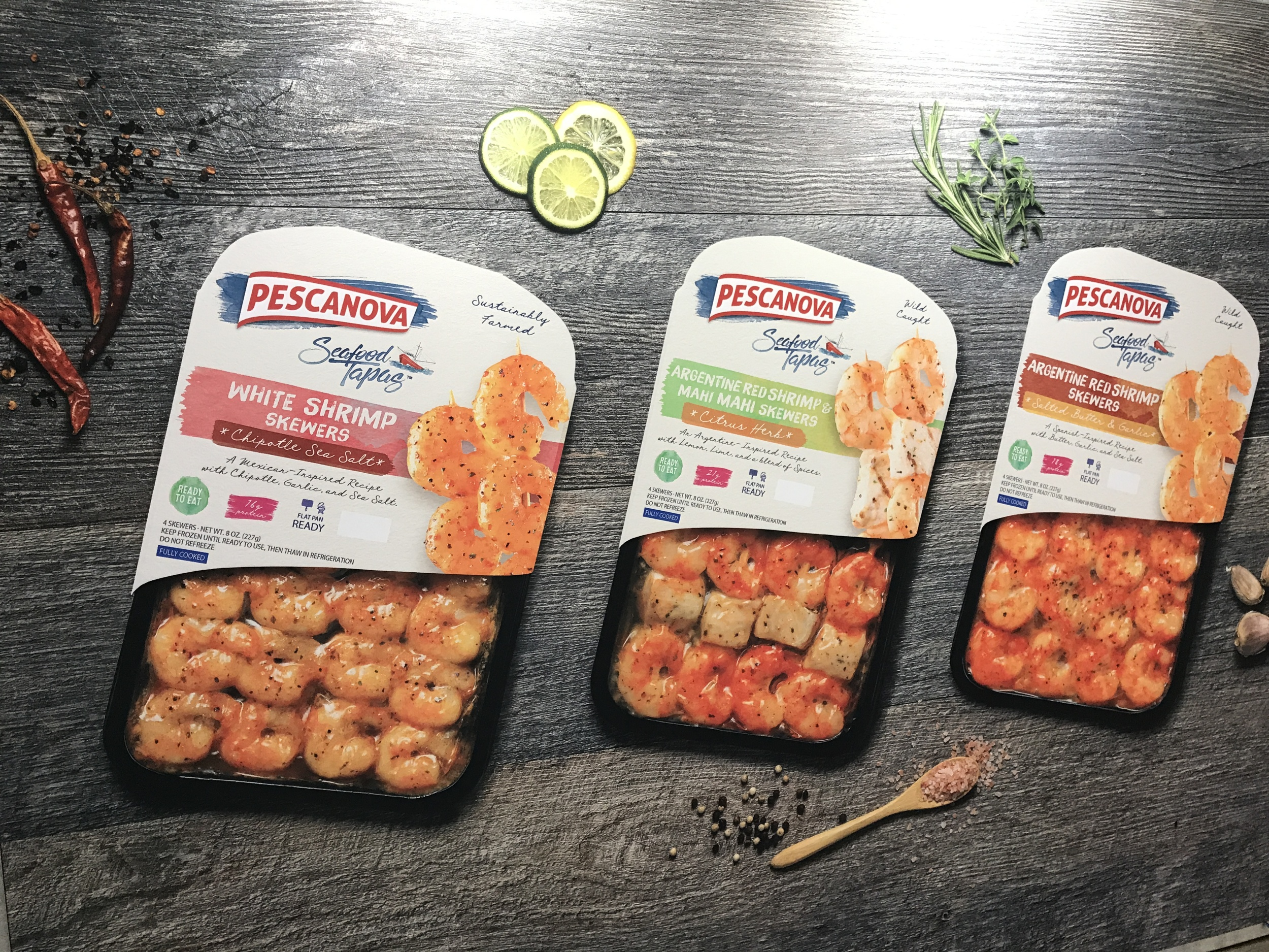 Boston 2019: Indian shrimp production to increase 450,000t by 2022